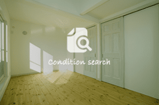 Condition search